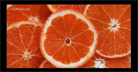 Parfum d'ambiance frais et fruité - Plaisir des Sens - Lorenza-difilippo.fr