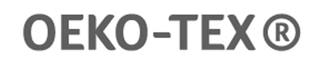foulard en soie label Oeko-Tex