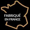 Décoration porcelaine, bougies et foulards en soie fabriqués en France